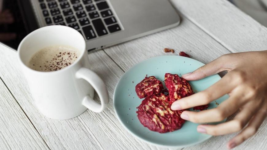Frühstücksbloggerinnen gesucht!