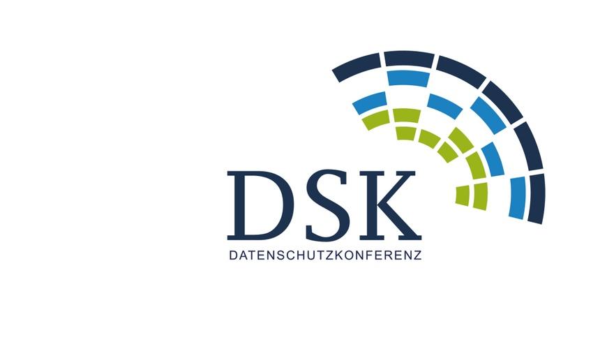 Datenschutzkonferenz