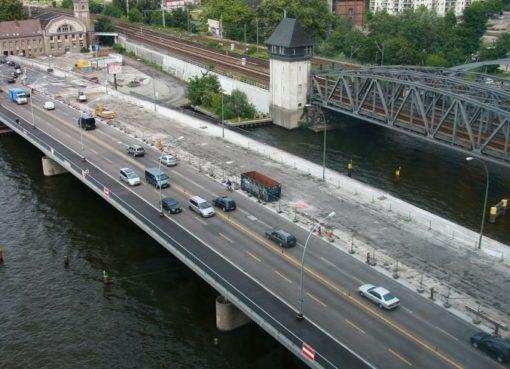Elsenbrücke muss erneuert werden
