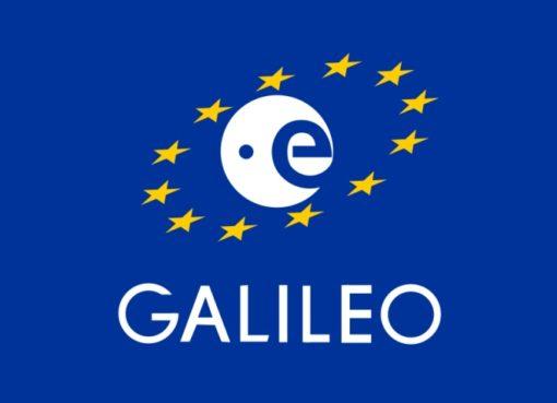 Galileio