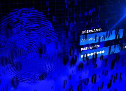 Facebook mit Datenschutzpannen