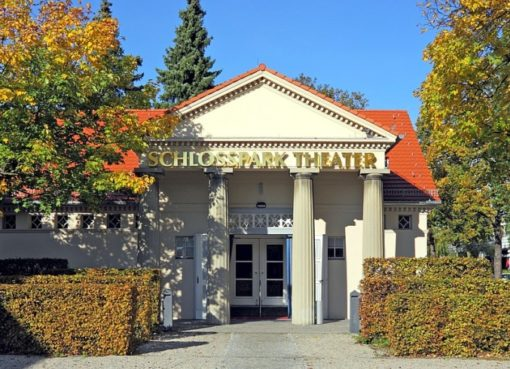Schlosspark-Theater
