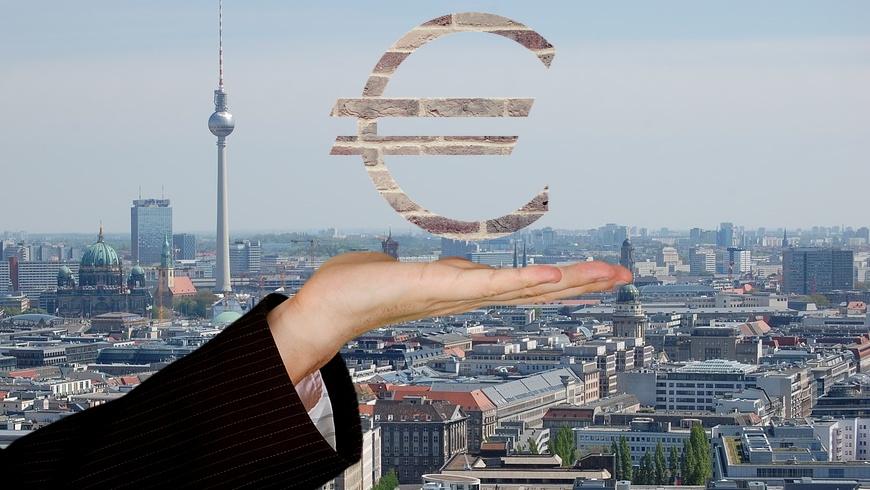 Stiftungen in Berlin