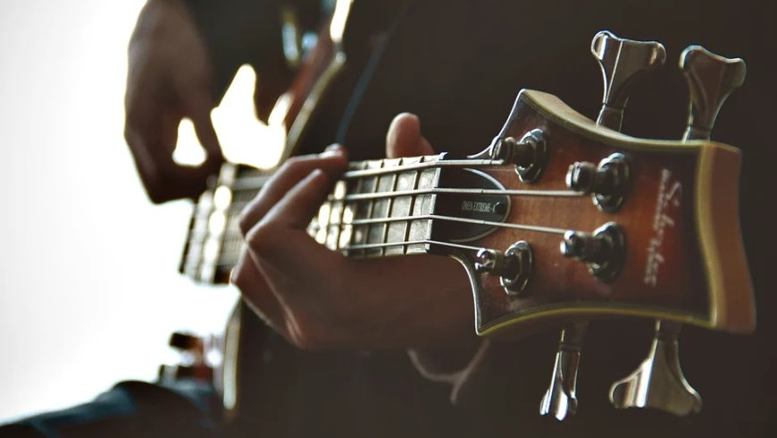 Gitarrenkonzert