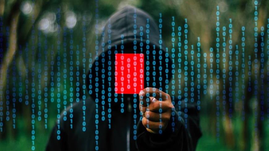 Rotekarte für Emotet-Hacker
